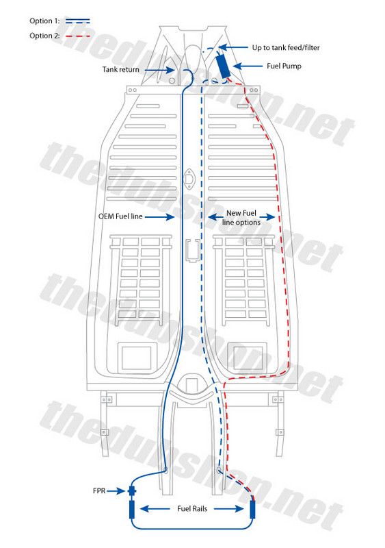 floorpan-v2-watermarked.jpg