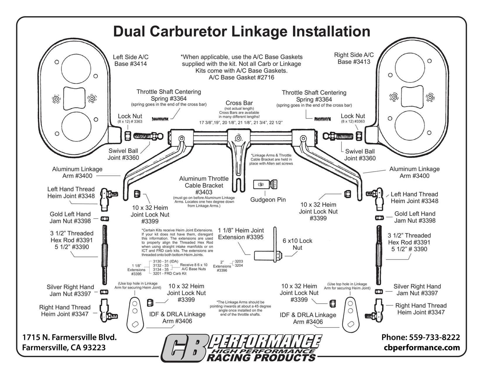 dual-carburetor-linkage-installation.png